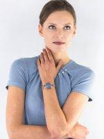 Zegarek damski Adriatica Bransoleta A3715.916BQ - duże 2
