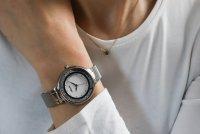 zegarek Adriatica A3720.514FQZ kwarcowy damski Bransoleta