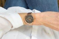 Zegarek damski Adriatica Bransoleta A3732.9116QF - duże 2