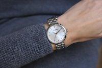 Zegarek damski Adriatica bransoleta A3770.5113Q - duże 5