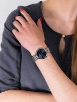 Zegarek damski Adriatica Bransoleta A3770.5115Q - duże 3