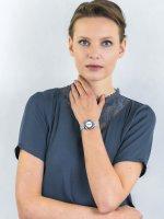Zegarek damski Adriatica Bransoleta A3813.51B3Q - duże 2
