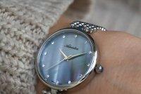 Zegarek damski Adriatica damskie A3731.514BQ - duże 6