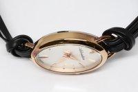 Zegarek damski Adriatica pasek A3795.9213Q-POWYSTAWOWY - duże 2