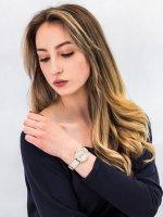 Zegarek damski Anne Klein Pasek AK-3434IMIV - duże 2
