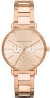 Zegarek Armani Exchange  AX5552