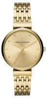 Zegarek damski Armani Exchange Fashion AX5902