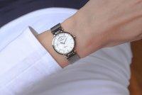 Atlantic 29035.41.21 zegarek elegancki Elegance