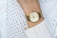 Zegarek damski Atlantic elegance 29037.45.31MB - duże 2
