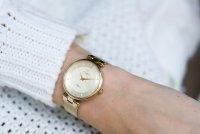 Zegarek damski Atlantic elegance 29037.45.31MB - duże 3