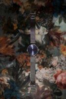 Zegarek damski Atlantic elegance 29038.41.57MB - duże 7