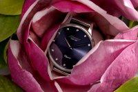 Zegarek damski Atlantic elegance 29038.41.57MB - duże 6