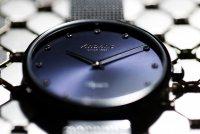 Zegarek damski Atlantic elegance 29038.41.57MB - duże 5