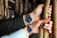 Zegarek damski Atlantic seapair 20335.41.51 - duże 7