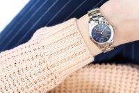 Zegarek damski Atlantic seapair 20335.41.51 - duże 4