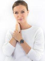 Zegarek damski Bering Classic 12240-009 - duże 2