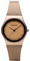 Zegarek Bering  12927-366