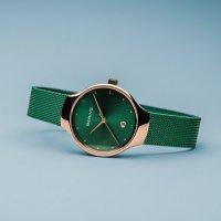 Bering 13326-868 zegarek fashion/modowy Classic