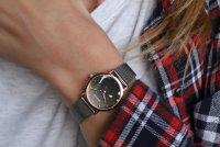 Zegarek damski Bering classic 13426-369 - duże 5