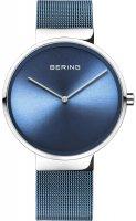 Zegarek Bering  14539-308