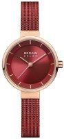 Zegarek Bering  14627-363