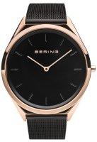 Zegarek Bering  17039-166