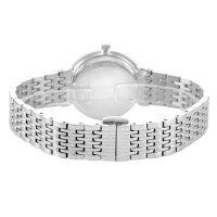 Zegarek damski Bisset biżuteryjne BSBF04SISX03BX - duże 4