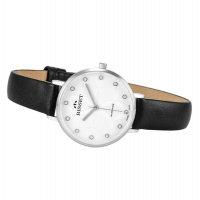 Zegarek damski Bisset klasyczne BSAF29SISX03BX - duże 7