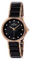 Zegarek damski Bisset Klasyczne BSBX01RIBX03BX