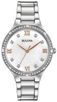Zegarek damski Bulova Diamond 96L264