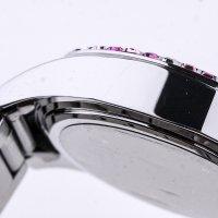 Caravelle 43L172-POWYSTAWOWY zegarek fashion/modowy Bransoleta