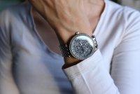 Caravelle 43L206 zegarek fashion/modowy Bransoleta