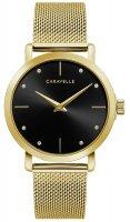Zegarek Caravelle  44L256