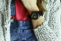 zegarek Casio BA-110-1AER czarny Baby-G