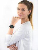 Zegarek damski Casio Baby-G BA-120-1BER - duże 2