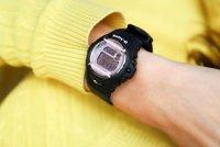 zegarek Baby-G BG-169M-1ER kwarcowy damski Baby-G