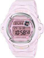 Zegarek damski Casio Baby-G baby-g BG-169M-4ER - duże 1