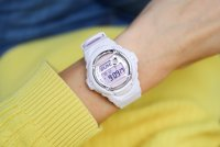Zegarek damski Casio Baby-G baby-g BG-169M-4ER - duże 5