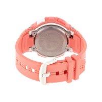 zegarek Casio BGA-240BC-4AER kwarcowy damski Baby-G
