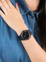 Zegarek damski Casio Baby-G BGA-260-1AER - duże 3