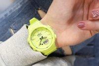 Casio BGS-100-9AER zegarek japońskie Baby-G