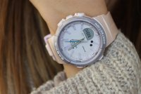 Zegarek damski Casio Baby-G baby-g BGS-100SC-4AER - duże 6
