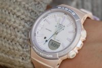 Zegarek damski Casio Baby-G baby-g BGS-100SC-4AER - duże 7