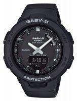 Zegarek Casio Baby-G BSA-B100-1AER