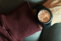 Zegarek damski Casio Baby-G baby-g BSA-B100MF-1AER - duże 3