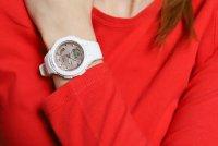 Zegarek damski Casio Baby-G baby-g BSA-B100MF-7AER - duże 5