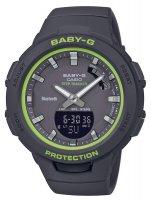 Zegarek Casio Baby-G BSA-B100SC-1AER
