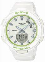 Zegarek Casio Baby-G BSA-B100SC-7AER