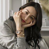 Zegarek damski Casio Baby-G baby-g MSG-S200DG-4AER - duże 4
