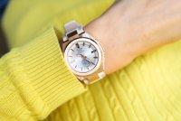 Zegarek damski Casio Baby-G baby-g MSG-S200G-4AER - duże 7